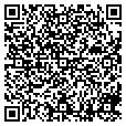 QR code with Arcadis contacts