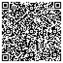 QR code with Cash & Carry Surplus Building contacts