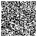 QR code with Bay Point Marina Co contacts