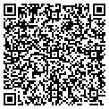 QR code with Gateway Public Water Athourity contacts