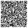 QR code with Tracey's Beauty Salon contacts
