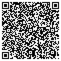 QR code with Levy County Tax Collector contacts