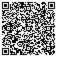 QR code with Bay Area Bail Bonds contacts