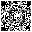 QR code with Parks Brothers Enterprises contacts