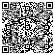 QR code with Atfm Enterprises contacts