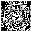QR code with Target Interstate Systems contacts