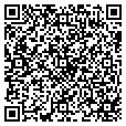 QR code with Craig City EMS contacts