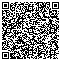 QR code with American Hunks & Sweethearts contacts