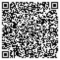 QR code with Helen's Boutique contacts