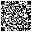 QR code with Kvi Group Inc contacts