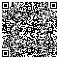QR code with B&B Auto Sales of Polk County contacts