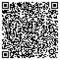 QR code with Lupa Shoes Inc contacts