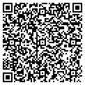 QR code with Urban Mercy Clinics of Miami contacts