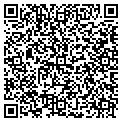QR code with Council On Aging Of Martin contacts