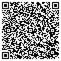 QR code with Community Drug & Alcohol Cncl contacts