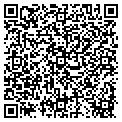 QR code with Tequesta Pets & Supplies contacts