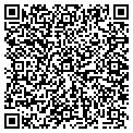 QR code with Borkin Realty contacts