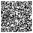 QR code with Artopia USA contacts