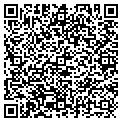 QR code with Big Pink Delivery contacts