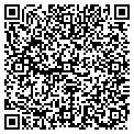QR code with Eduardo A Rivera Inc contacts