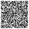 QR code with American Eagle Mortgage contacts