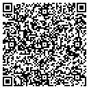 QR code with First Black Creek Baptist Charity contacts