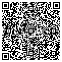 QR code with Louis Your Hairdresser contacts