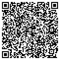 QR code with Omni Health Care contacts