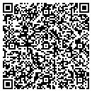 QR code with Beam Engineering For Advanced contacts