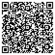 QR code with Ohcra contacts