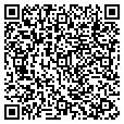 QR code with Gregory Swaby contacts