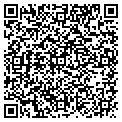 QR code with Onguard Security Systems Inc contacts