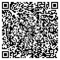 QR code with Happy Face Place contacts