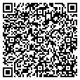 QR code with Alternative Pt contacts