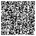 QR code with Equiparts Supply Inc contacts