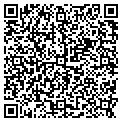 QR code with Zeta PHI Beta Sorority PI contacts