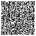 QR code with Holley Financial Services contacts