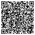 QR code with D C KATZ Plumbing contacts