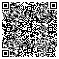 QR code with Nurses Choice Inc contacts