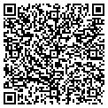 QR code with United Gymnastics contacts
