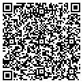 QR code with Z-Best Rentals contacts