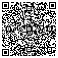QR code with Allcom contacts