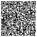 QR code with Sunshine Property Group Inc contacts