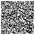QR code with RDR Boat Engine Service contacts
