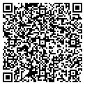 QR code with Boca Paradise ACLF contacts