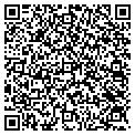 QR code with Preferred Title & Escrow Inc contacts