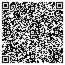 QR code with Designer Lawn Care & Landscape contacts