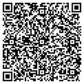 QR code with Starch Vertical Blinds contacts