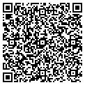 QR code with Hot Springs Woodworks contacts