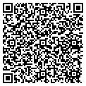 QR code with Human Capital Consulting contacts